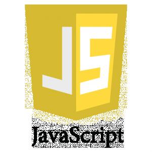 Aplicaciones Web (JavaScript)