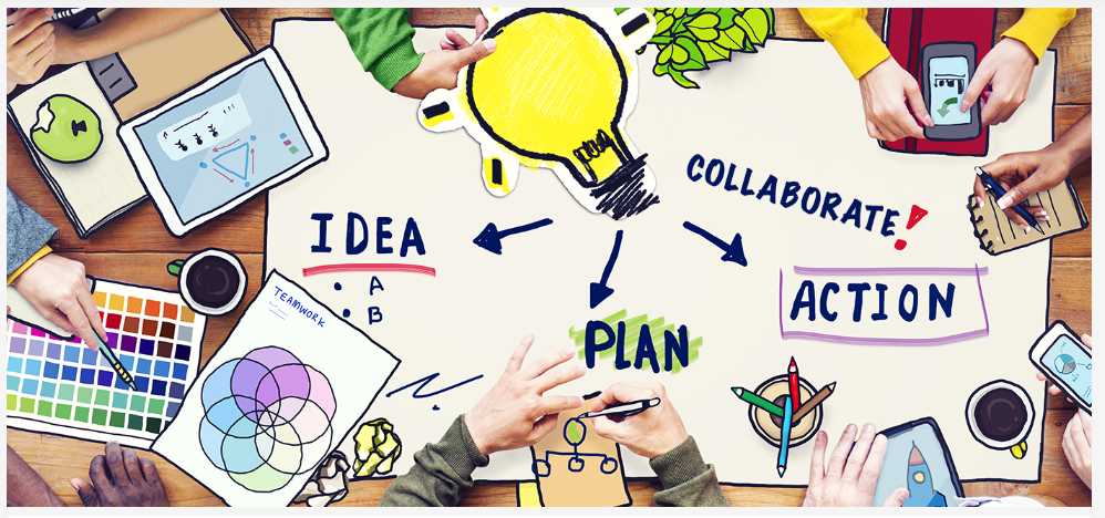 Empresa e Iniciativa Emprendedora