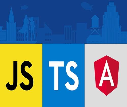 Desarrollo Web Entorno Cliente