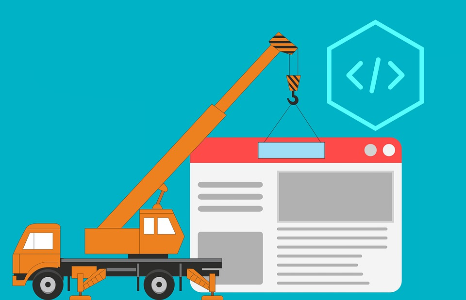 Proyecto de Desarrollo de Aplicaciones Web