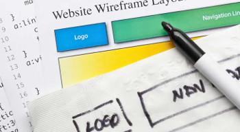 Diseño Interfaces Web